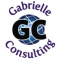 Gabrielle Consulting logo