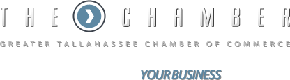 Gabrielle Consulting is a proud Tallahassee Chamber of Commerce Member