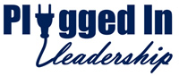 Plugged in Leadership Tallahassee Gabrielle Gabrielli Michelle Newell Tallahassee
